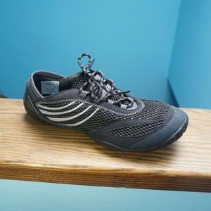 Merrell Barefoot Pace Glove Running Shoes 8.5